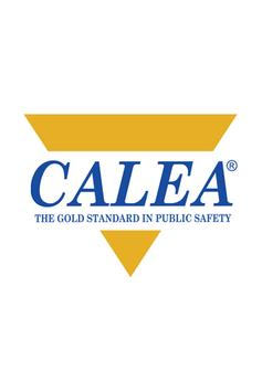 CALEA Conferences poster