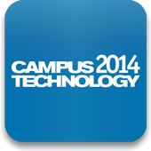 Campus Technology 2014 icon