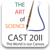CAST2011 icon