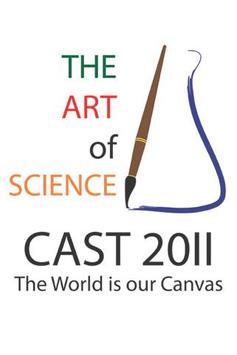 CAST2011 poster