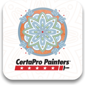 CertaPro 2012 Conference icon