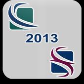 CFS/SPF 2013 Annual Conference icon