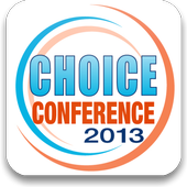 Choice Hotels Australasia 2013 icon