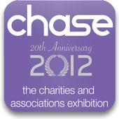 Chase 2012 icon
