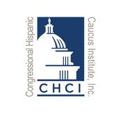 CHCI icon
