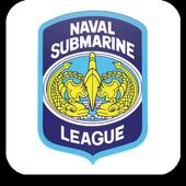 34th Annual Naval Sub League icon