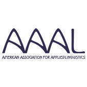 AAAL Conferences icon