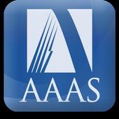 AAAS 2017 Annual Meeting icon