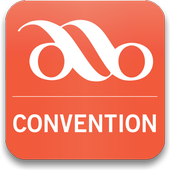 2014 ABA Annual Convention icon