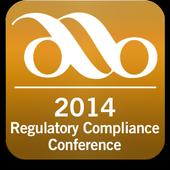 2014 ABA Regulatory Compliance icon