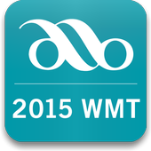 2015 ABA Wealth Management icon