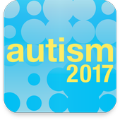 ABAI 11th Autism Conference icon