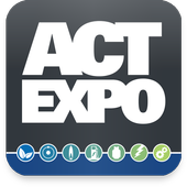 ACT Expo 2015 icon
