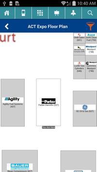 ACT Expo 2015 apk screenshot