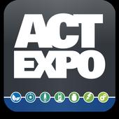 ACT Expo 2016 icon