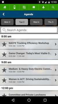 ACT Expo 2016 apk screenshot