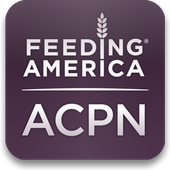 ACPN 2013 icon
