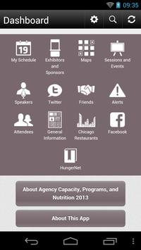 ACPN 2013 apk screenshot