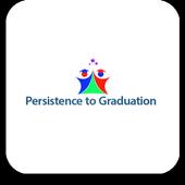 Persistence to Graduation icon