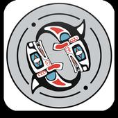 AP-S/URSI 2015 icon
