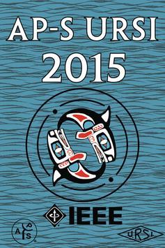 AP-S/URSI 2015 poster