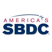 America's SBDC Annual Con icon