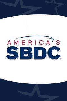 America's SBDC Annual Con poster