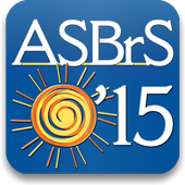 The ASBRS 16th Annual Meeting icon