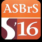 ASBrS 17th Annual Meeting icon