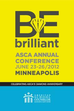 ASCA 2012 poster