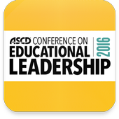 Conf on Educational Leadership icon