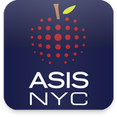 ASIS NYC 26th Security Conf icon