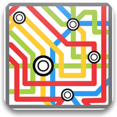 ASLRRA 2012 CONNECTIONS icon