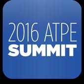 2016 ATPE Summit icon