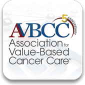 AVBCC 2015 icon