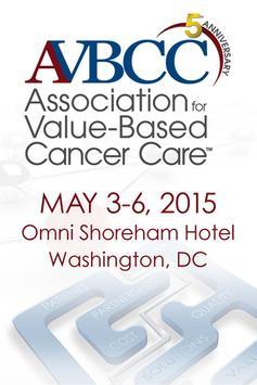 AVBCC 2015 poster