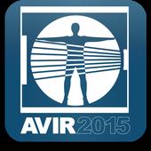 AVIR 2015 Annual Meeting icon