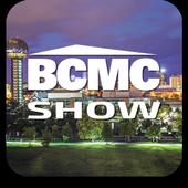BCMC Show icon