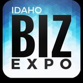 BizExpo 2017 icon