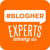 BlogHer Events icon