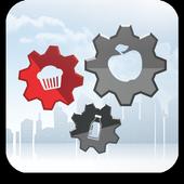 Gulfood Manufacturing 2015 icon