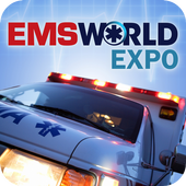 EMS World Expo icon