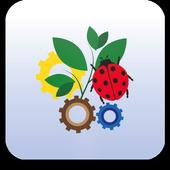 Entomology 2015 icon
