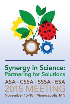 Entomology 2015 poster