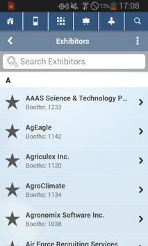 Entomology 2015 apk screenshot