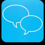 Engage 2015 icon