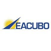 EACUBO icon