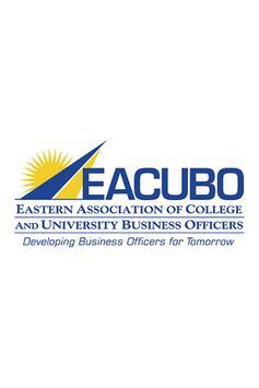 EACUBO poster