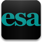 ESA 99th Ann. Meeting and Expo icon