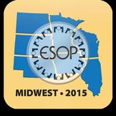 MW ESOP 2015 icon